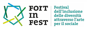 FORT_in_FEST_colori+trasparenza