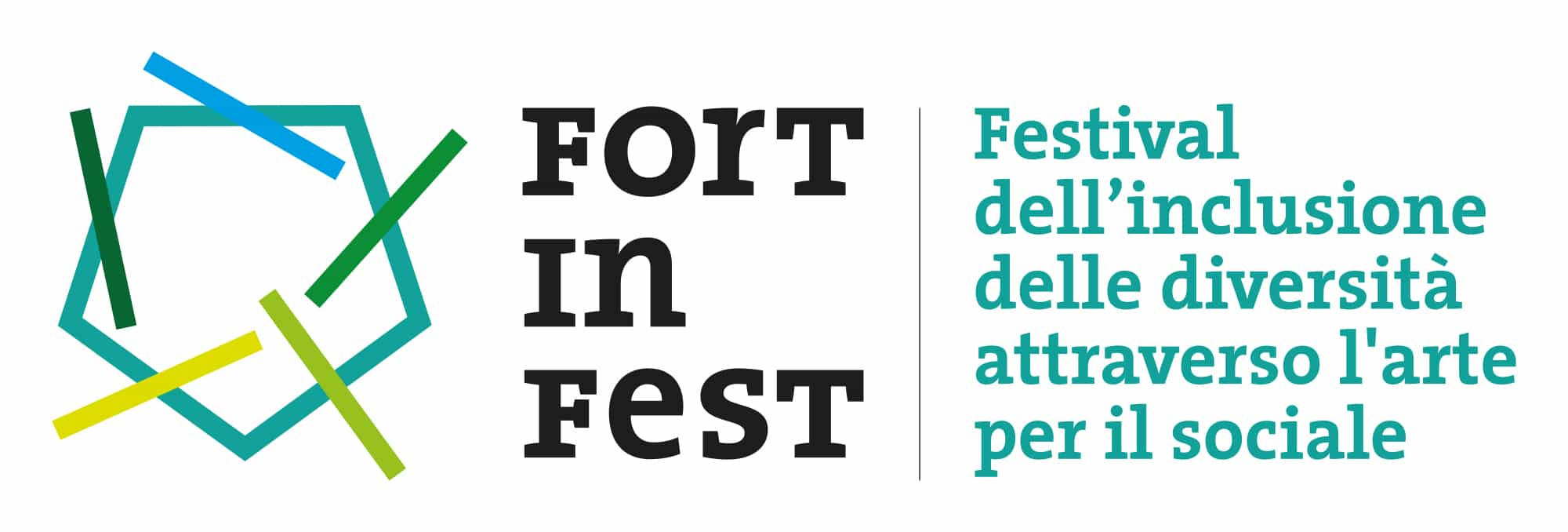 FORT in FEST