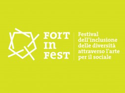 FortInFest_locandina