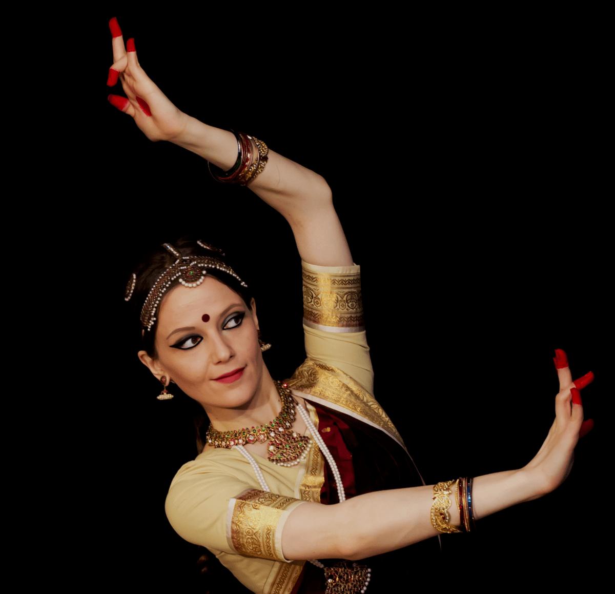 1 e 2 Settembre PALAPLIP. Laboratorio di Arti Performative Indiane, teatro-danza. Associazione Gamaka