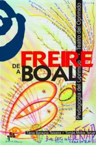 de_freire_a_boal_4dc3bdf7b1d63