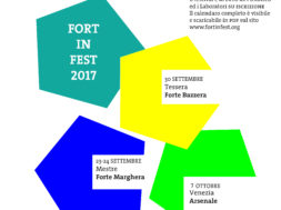 Locandina_FORT in FEST017.pdf