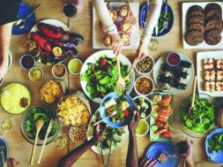 the-world-on-a-plate-620×305