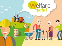 body_welfare-point-cittadella-secondo-welfare
