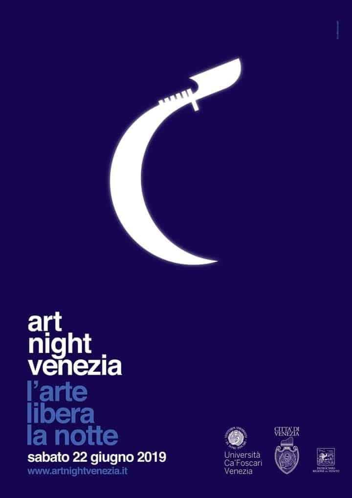 Art Night: La Notte Del Solstizio alla Batteria Casabianca