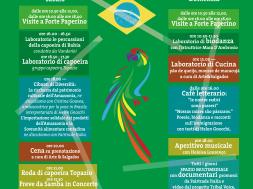 FiF_Brasil 6 7 luglio 2019