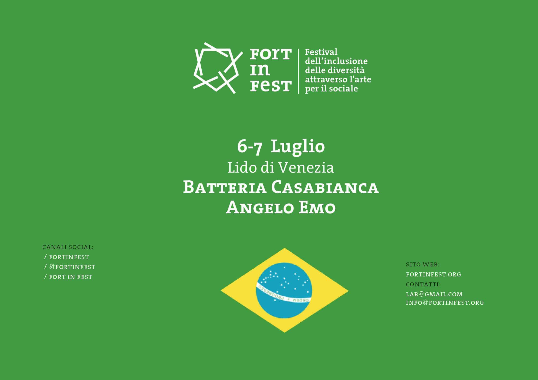 Cena Brasiliana e laboratorio di cucina: pãò de quejio, camarão à baiana, mousse maracuja