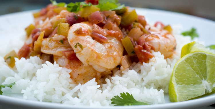 Brasilian Dinner and cooking Show: pãò de quejio, camarão à baiana, mousse maracuja