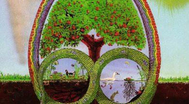 permacultura_bill_mollison1