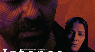 Poster 8c6e815b7f-poster